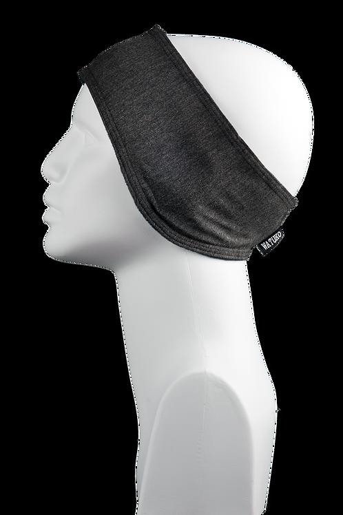 Women's Winter Headband-002