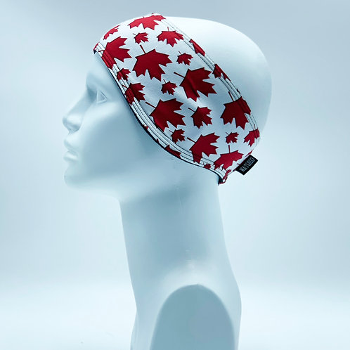 Women's Winter Headband-101