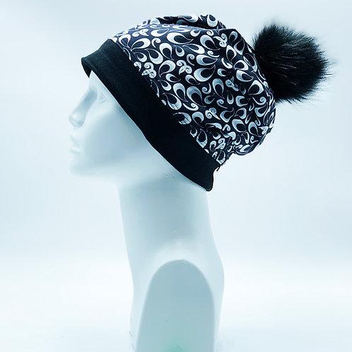 WPH-168 POM HAT