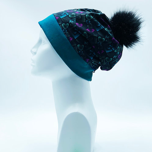 WPH-192 POM HAT