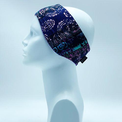 Women's Winter Headband-198