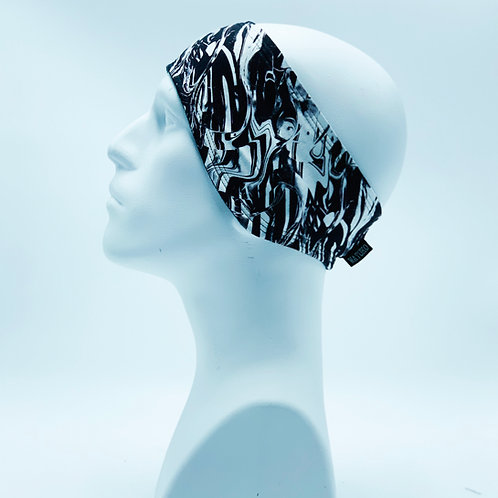 Men's Winter Headband-148