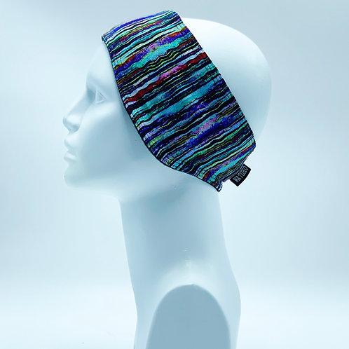 Women's Winter Headband-197