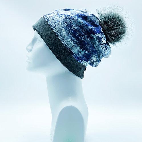 WPH-123 POM HAT