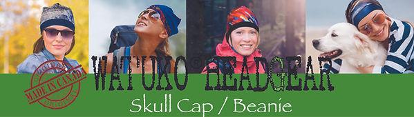 banner for website skull cap womens.jpeg