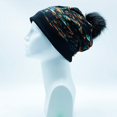 WPH-206 POM HAT