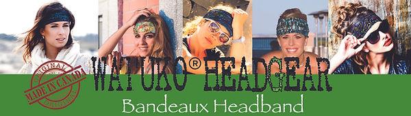 banner for website bandeaux.jpg