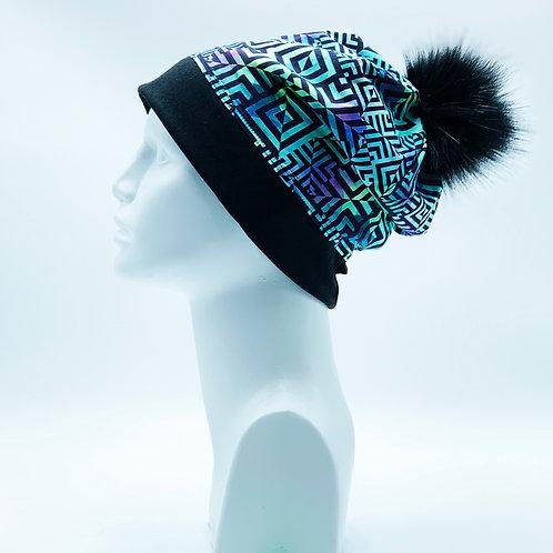 WPH-159 POM HAT