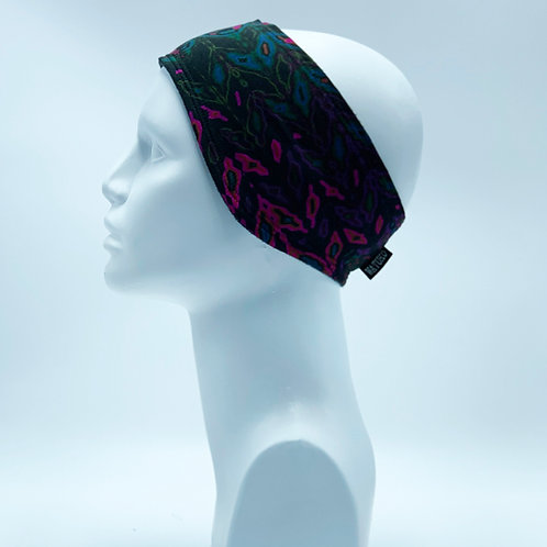 Women's Winter Headband-209