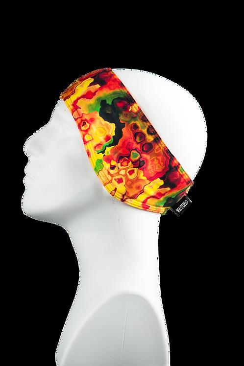 Men's Winter Headband-050