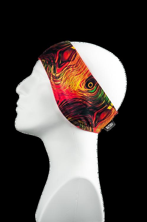 Men's Winter Headband-006
