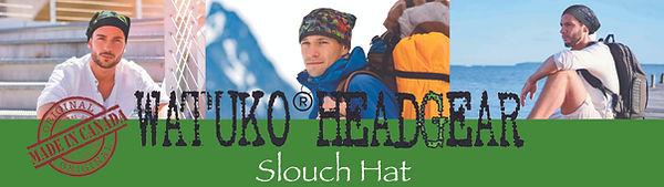 banner for website slouch mens.jpeg