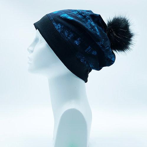 WPH-177 POM HAT