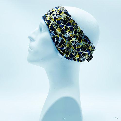 Men's Winter Headband-187