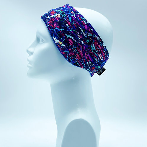 Women's Winter Headband-200