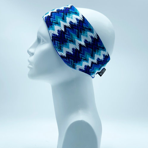 Women's Winter Headband-195