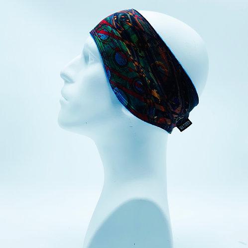 Men's Winter Headband-117