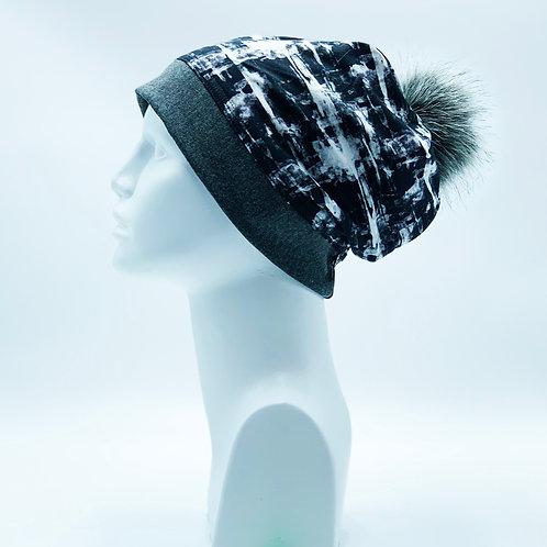 WPH-210 POM HAT