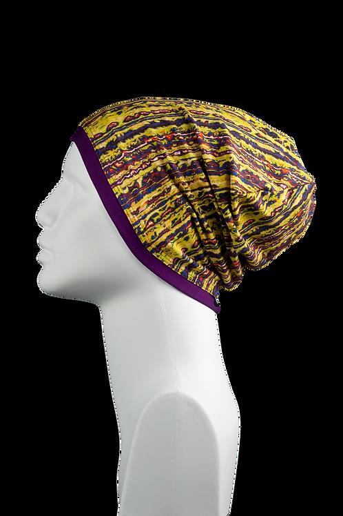 Majestic / Slouch Beanie Hat / Item:SM/M-113