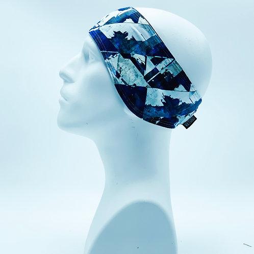 Men's Winter Headband-131