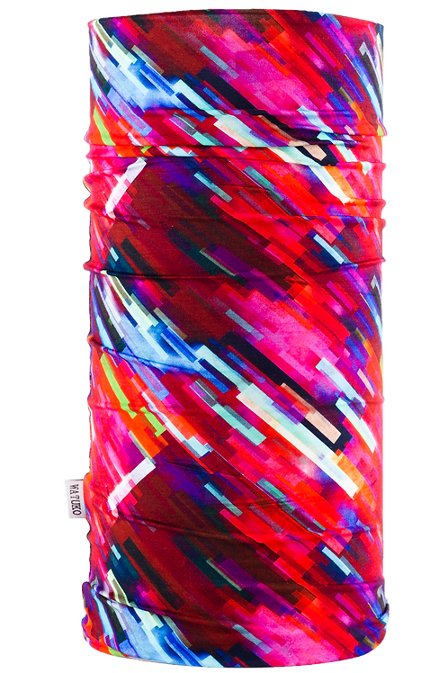 Multifunction-073