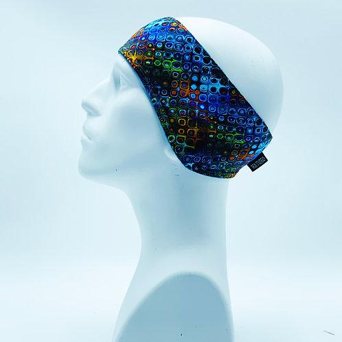 Men's Winter Headband-37