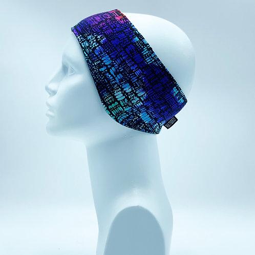 Women's Winter Headband-205