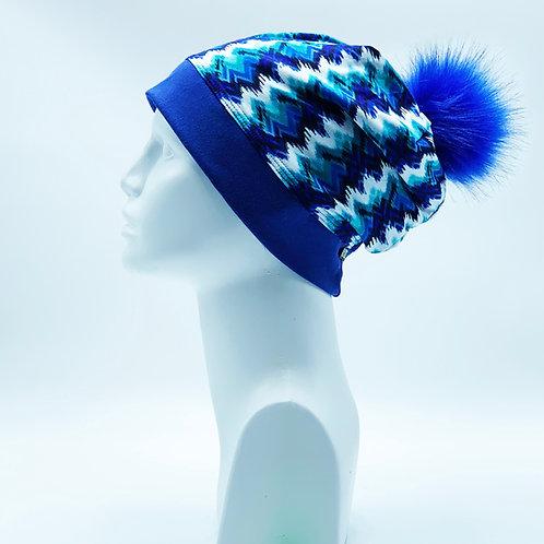 WPH-195 POM HAT