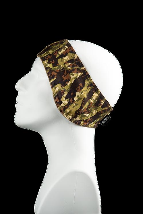 Men's Winter Headband-062