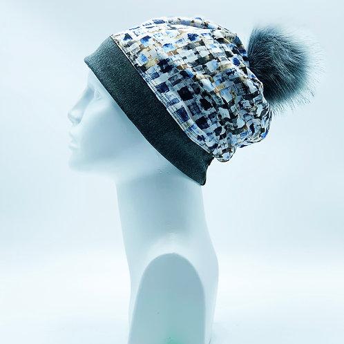 WPH-203 POM HAT