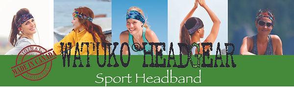 banner for website sport Headband.jpeg