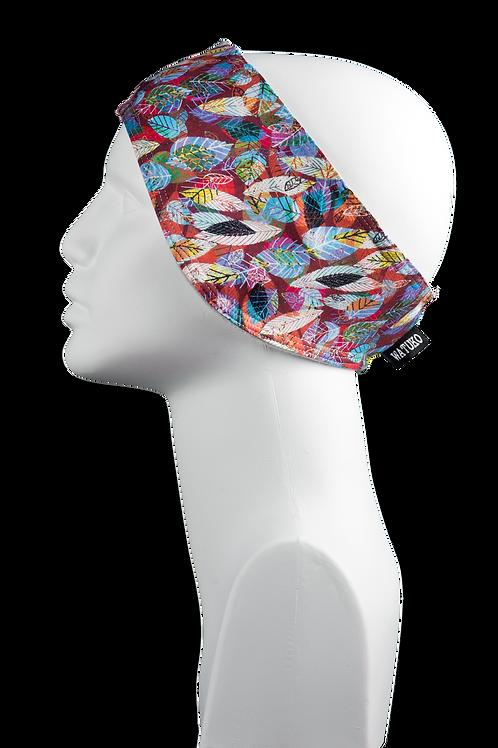 Women's Winter Headband-104