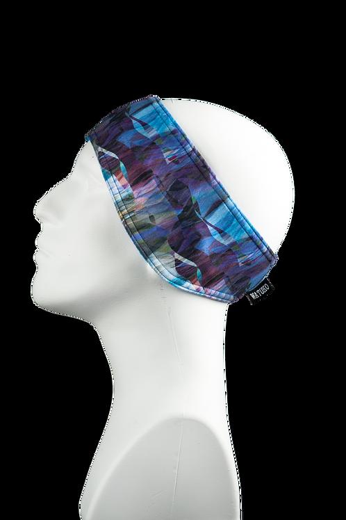 Men's Winter Headband-085