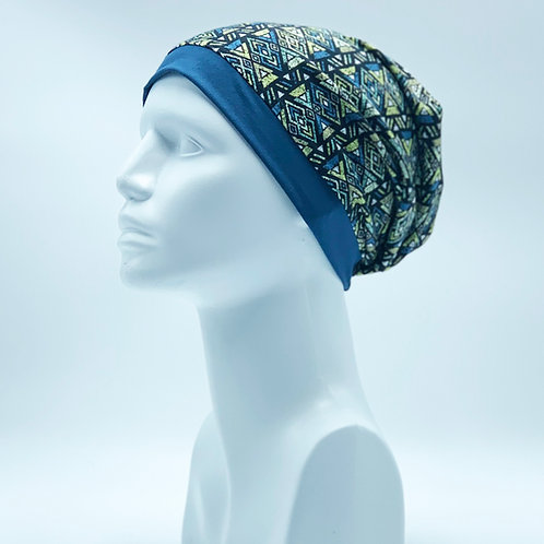 Wilshire / Slouch Beanie Hat / Item:SM/M-194