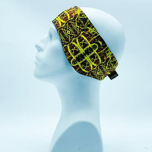 Men's Winter Headband-35