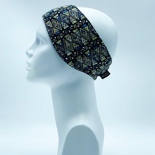 Women's Winter Headband-194