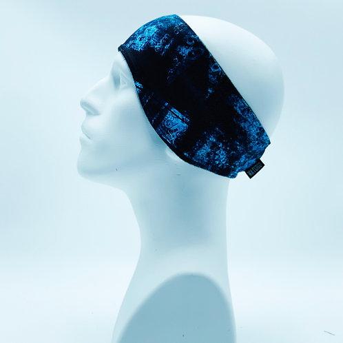 Men's Winter Headband-177