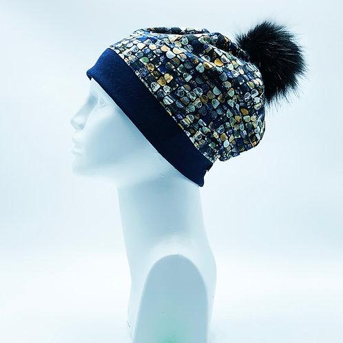 WPH-215 POM HAT