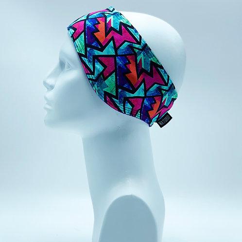 Women's Winter Headband-161