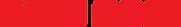 Nashdom_Logo_vektor_RED.png