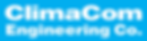 CCE_LOGO_NEW.png