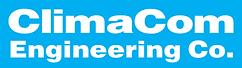 ClimaCom  IXDesign интериорен дизайн