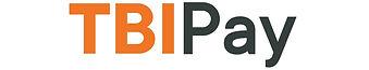 IXDesign потребителско финансиране TBI Bank