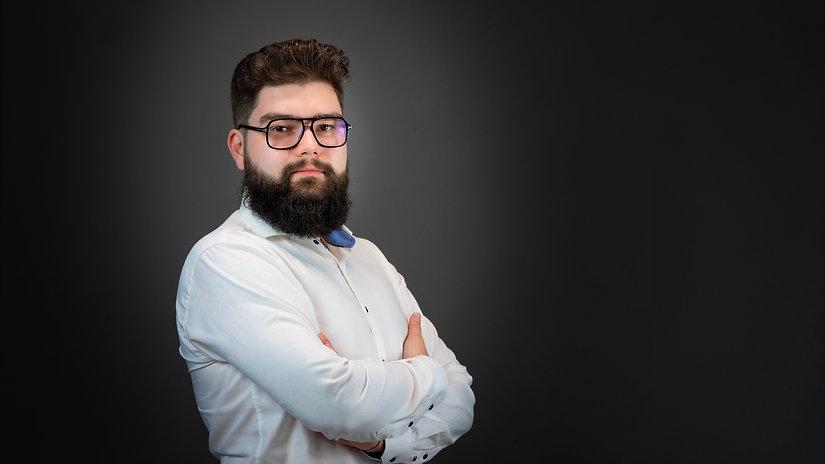 Димитър Цанев - IXDesign - интериорен дизайн