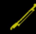 IX Vector logo4.png