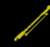 интериорен дизайн IXDesign