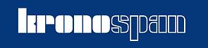 Kronospan_logo_blue_bg.png