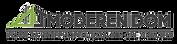 IXDesign Модерен дом лого.png