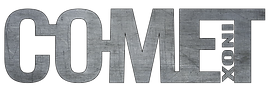 Комет IXDesign интериорен дизайн
