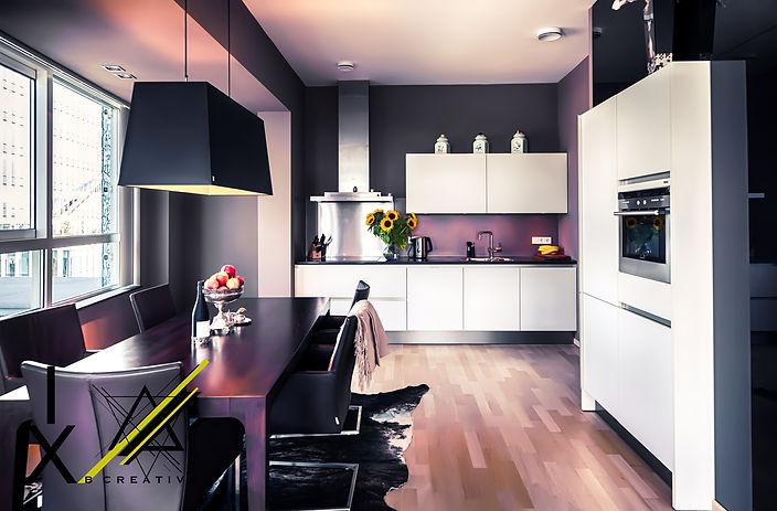 Кухня_IXDesign_интериорен_дизайн